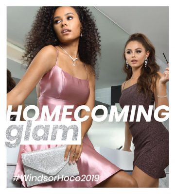 Homecoming Glam Final2 01