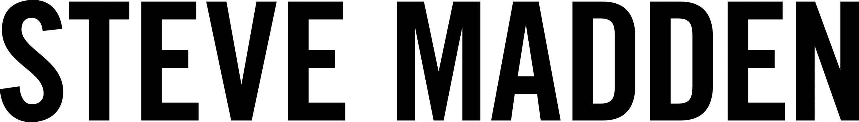 SM Logo High Res