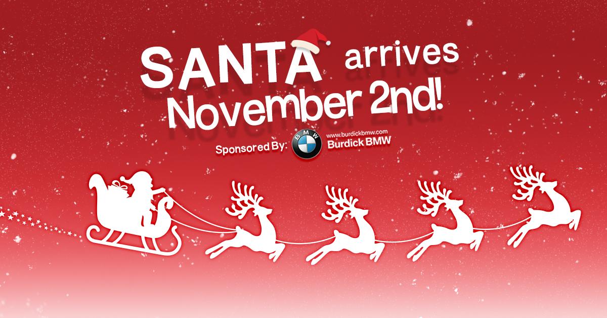 2019 10 11 santa arrival fb ad