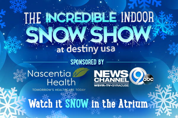 2019 11 7 snowshow emailer