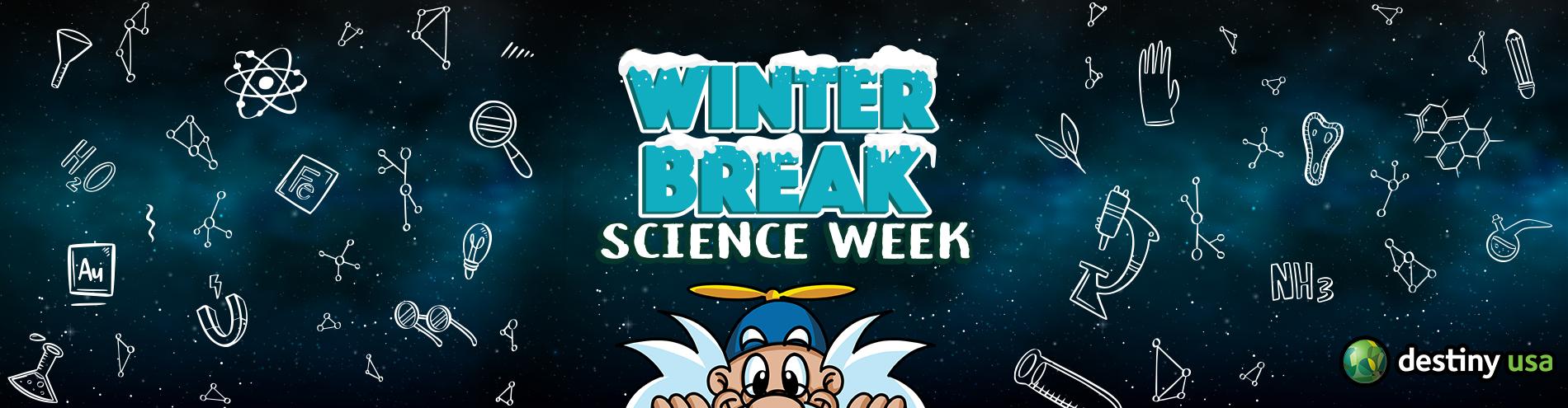 20200107 Science Week 1900 x 495 Slider Revolution