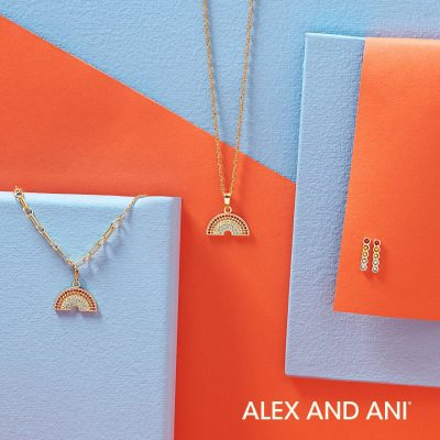 Alex and Ani Valentines Day 2020 Product Launch 1280x1280 EN ADD
