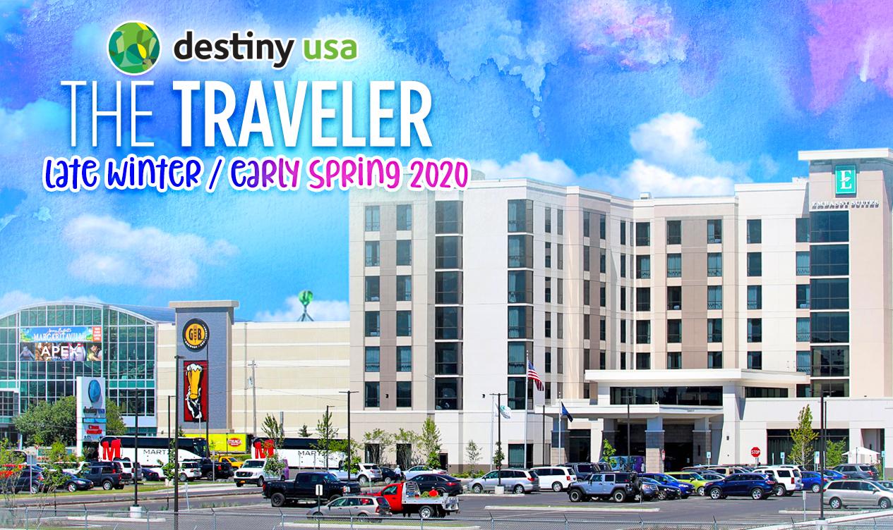 2020 02 17 traveler