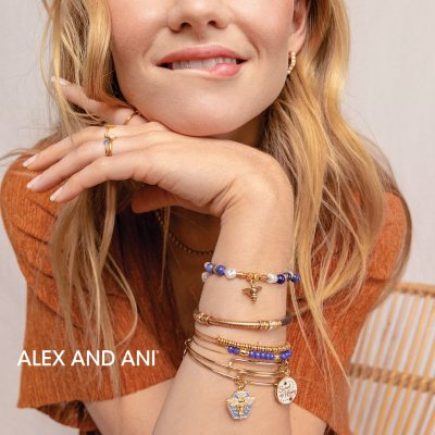 Alex and Ani Alex and Ani Spring 1 1200x1200 EN