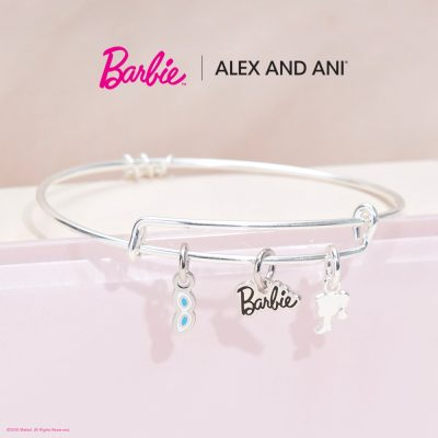 Alex and Ani Alex and Ani x Barbie 1000x1000 EN