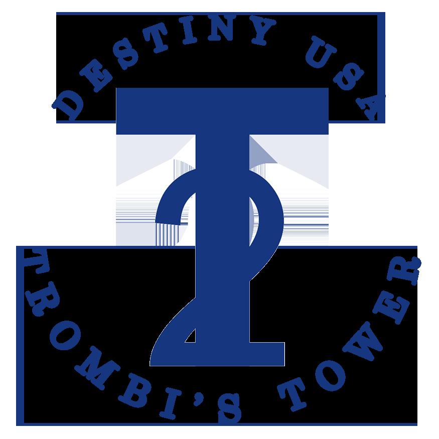 Trombis Logo