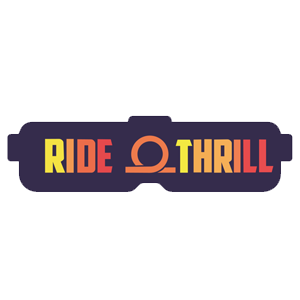 Ride & Thrill
