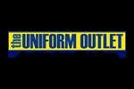 uniform outlet 150