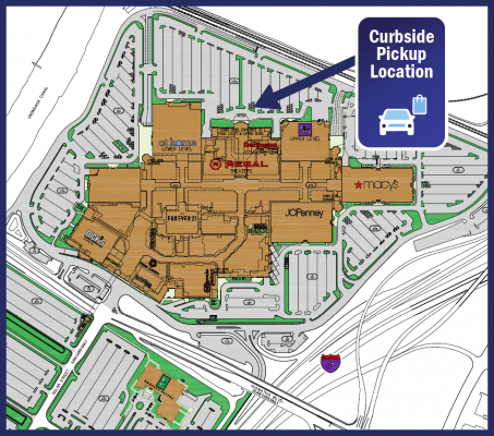 Destiny Curbside map1 1