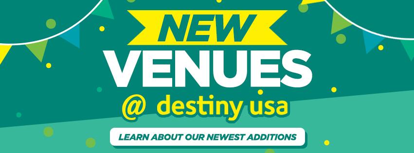 2020 06 15 new venues dusa fb header