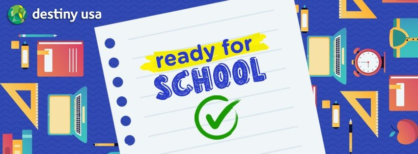 school fb header