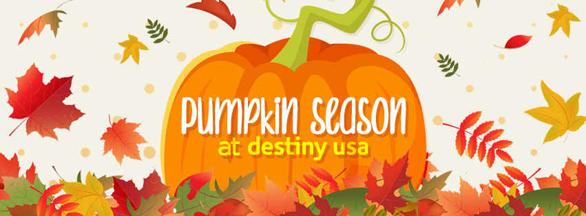 2020 09 02 dusa pumpkin fb header