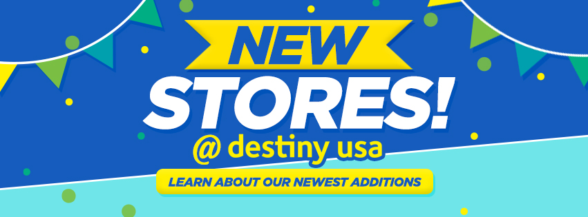 2020 09 29 new stores dusa fb header