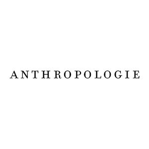 Anthropologie Customer Associate