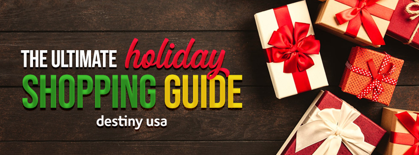 2020 11 20 holiday shopping guide fb header1