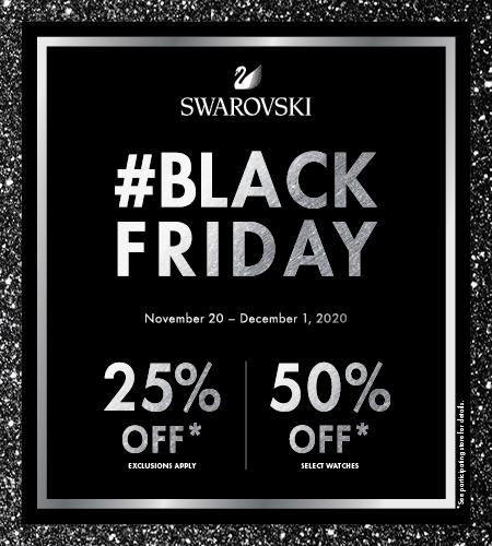 Black Friday Sale! - Destiny USA