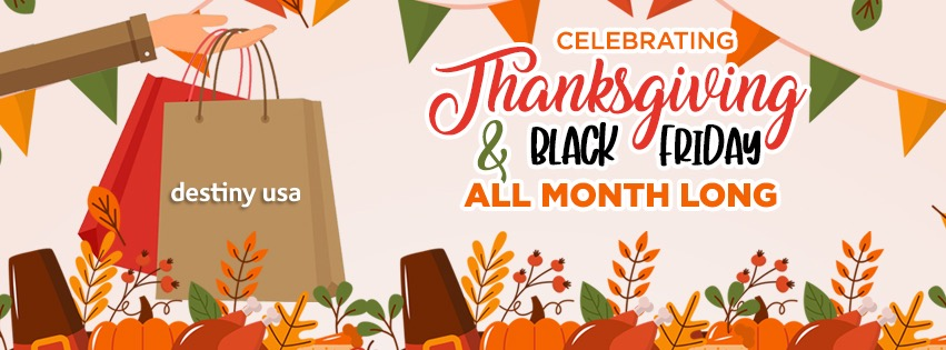 thanksgiving black friday fb header