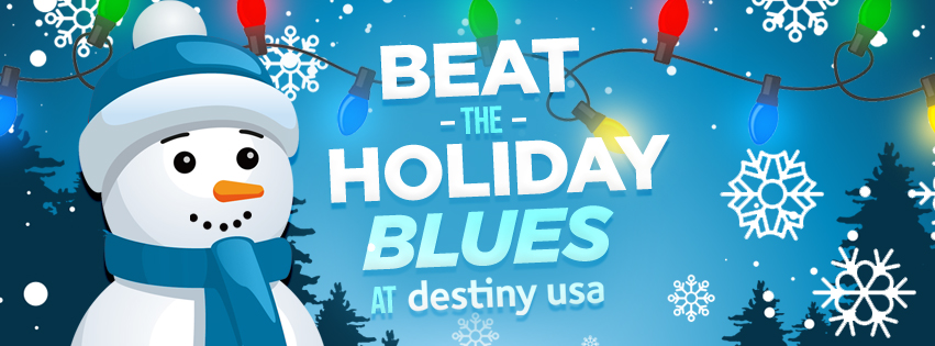 2020 12 07 dusa holiday blues fb header 2
