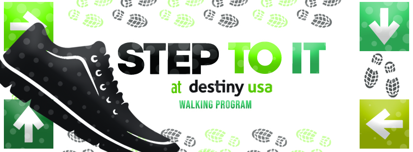 2021 01 25 dusa step to it 851x315 1