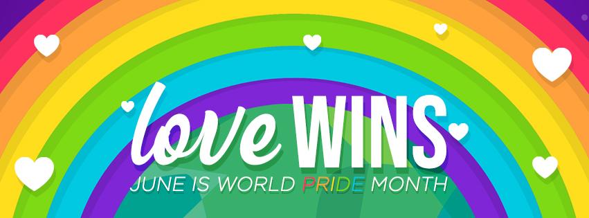 2020 06 15 dusa pride fb header