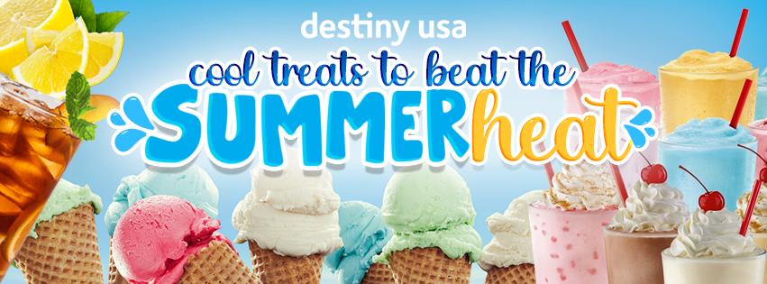 2021 07 07 summer treats 851x315 1