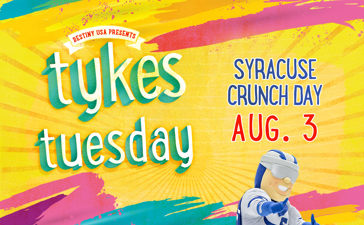 2021 07 14 Tykes Tuesday Crunch 83