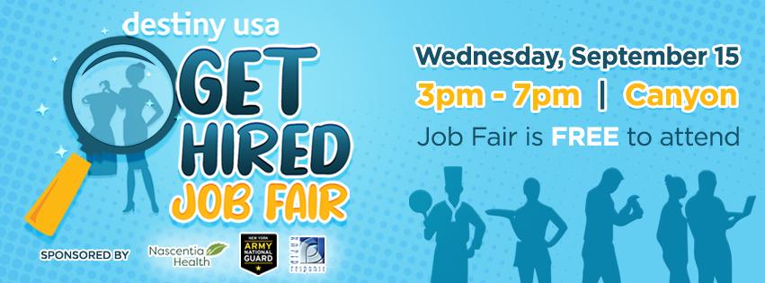 2021 08 06 job fair dusa fb header