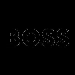 BOSS by Hugo BOSS